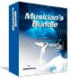 Musician's Bundle Boxshot