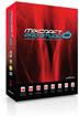 Buy Mixcraft Pro Studio 6 (Download)