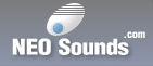 Neo Sounds.com