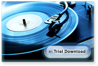 Download a free trial of Spin It Again!
