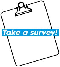 Take Acoustica survey