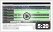 XBass 4000L Analog Bass Enhancer