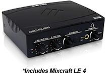 EMU 0204 USB 2.0