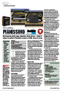 Pianissimo review Music Tech