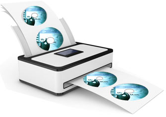 Acquiring Photo Editing Software  printing-labels