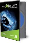 Buy Mixcraft 5