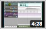 Mixcraft 5 Mini TIps: Adding Effects to Send Tracks