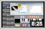 Mixcraft 5 Mini Tip: Midi and Virtual Instrument Setup