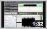 Mixcraft 5 Mini Tip: Noise Reduction