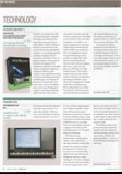 Music Teacher Magazine review of Mixcraft 5