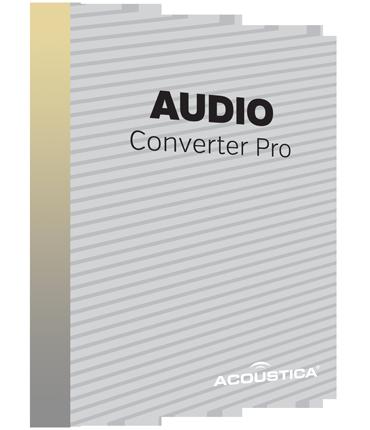online audio converter youtube