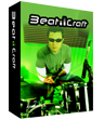 Learn more about Beatcraft