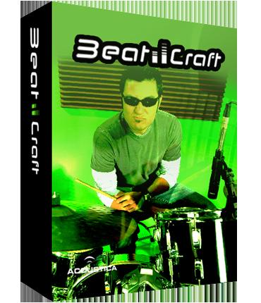 rhythm machine software free download