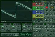 Mixcraft Pro Studio 7 Effect Plugins