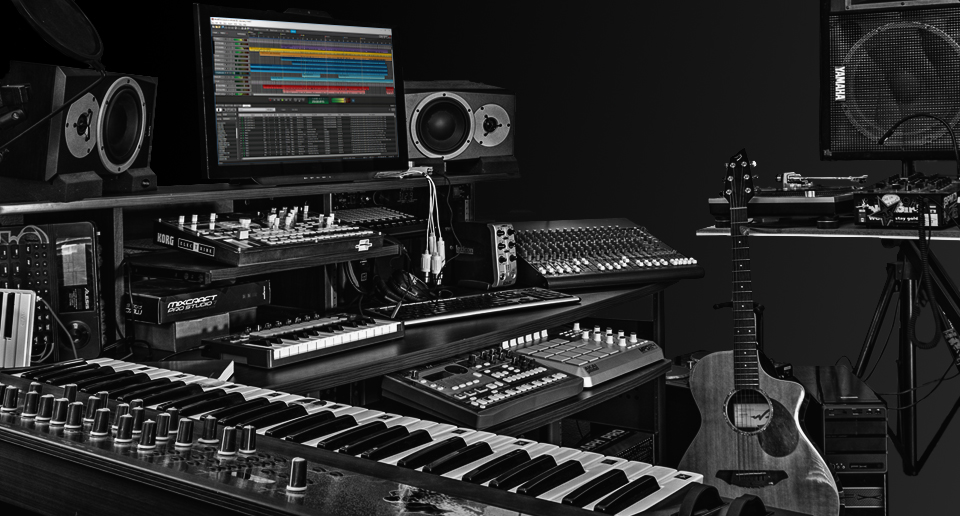 Electronic music mastering online dating 3