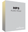 MP3 Audio Mixer