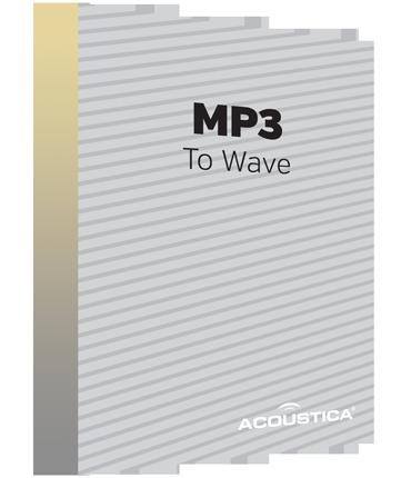 m4a to wav program