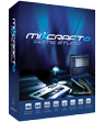 Mixcraft 6 Home Studio Recording Software