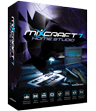 Mixcraft Home Studio 7 Recording Software