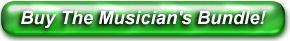 Buy Musician's Bundle