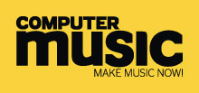Computer Music Magazine Mixcraft Pro Studio Review
