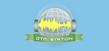 DTM Station Mixcraft Review