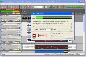 acoustica mixcraft 4.5 gratuit