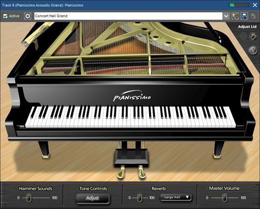 acoustica mixcraft 7 torrent