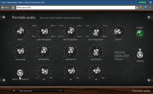 Mixcraft 8 pro crack download | Mixcraft 8 Pro Studio 8 1 Crack With