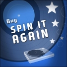 Purchase Spin It Again!